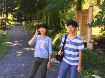 IMG_0388 (ぶろぐ).JPG